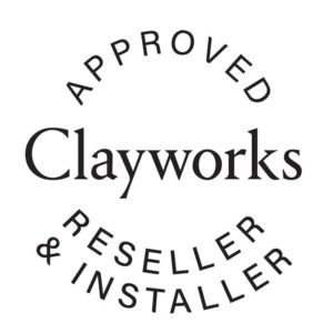 Clayworks reseller surfaced