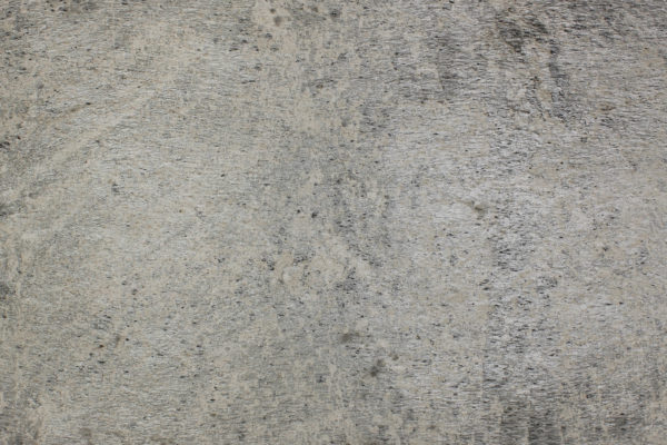 STONELEAF Mica SURFACED