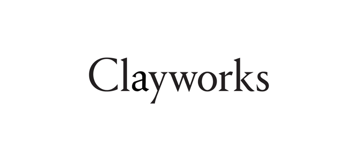 https://surfaced.dk/wp-content/uploads/2020/11/CLAYWORKS.jpg